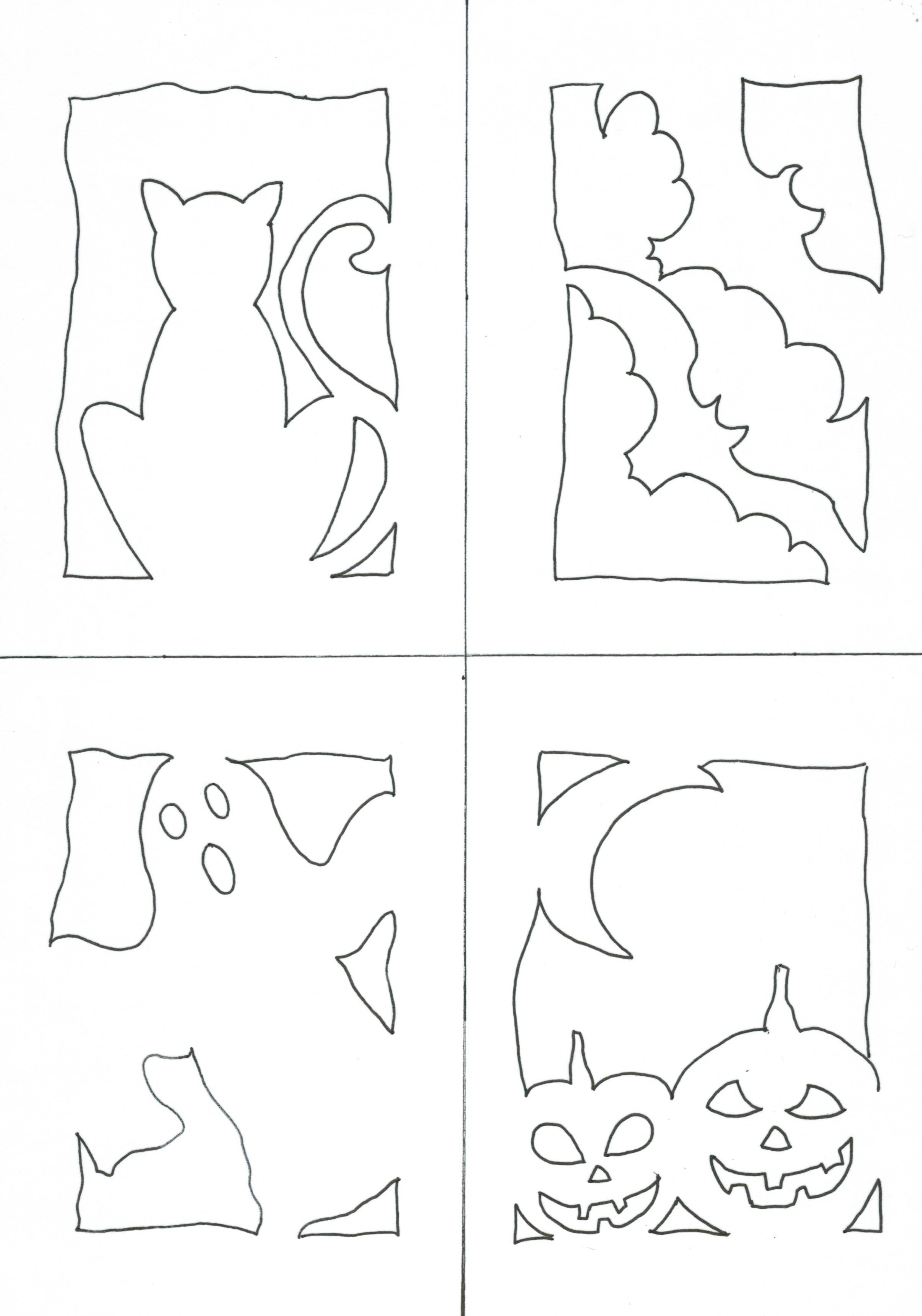 Basteln mit Papier - natalehle.de - Unikate aller Art